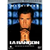 La Ran�on - �dition Sp�cialepar Mel Gibson