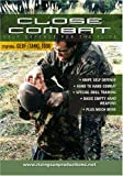 echange, troc Close Combat: Self Defense for the Elite