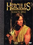 Hercules:Journeys S1