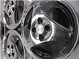 【中古ホイール 14インチ】【ダイハツ純正 ダイハツ純正】【中古ホイール 14インチ】 アトレーワゴン ミライース タント キャスト ウェイク