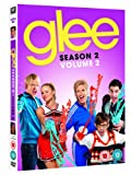 echange, troc Glee - Season 2, Volume 2 [Import anglais]