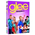 Glee - Season 2, Volume 2 [DVD]