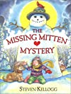 The Missing Mitten Mystery