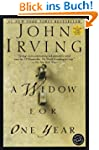 A Widow for One Year: A Novel (Ballan...