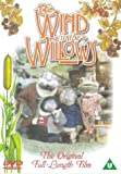 echange, troc Wind In The Willows, The [Import anglais]