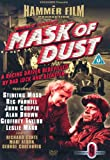 echange, troc Mask Of Dust [Import anglais]