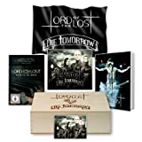 "Die Tomorrow (Limited Box)von ""Lord of the Lost"""