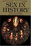 Sex in History (0812885406) by Reay Tannahill