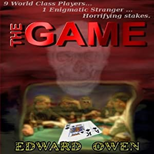 The Game | [Edward Owen]