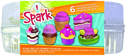 you-paint-it-plaster-kit-value-pack-desserts