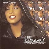 The Bodyguard: Original Soundtrack Album Soundtrack Edition by Whitney Houston (1992) Audio CD