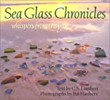 Sea Glass Chronicles: Whispers from the Past