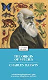 Charles Darwin The Origin of Species (Enriched Classics (Pocket))