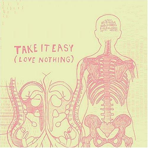 Bright Eyes - Take It Easy (Love Nothing) - Zortam Music