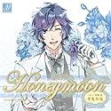 Honeymoon vol.7 進藤葵