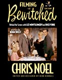 """Filming Bewitched """"Love is Blind"""": Behind the Scenes with Liz Montgomery and Dick York"""