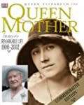 Queen Elizabeth the Queen Mother: Com...