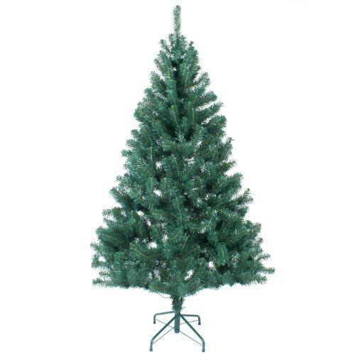 Amazon Com Artificial Christmas Trees