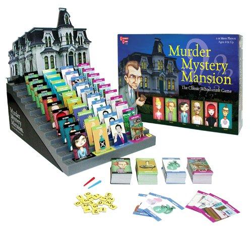 murder-mystery-mansion