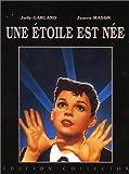 echange, troc Une étoile est née - Édition Collector 2 DVD