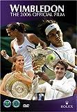 Wimbledon: The 2006 Official Film [DVD] [Region 1] [US Import] [NTSC]