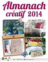 Almanach créatif 2014