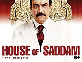 House of Saddam [HD]