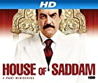 House of Saddam - Part II [HD]