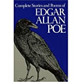 The Complete Works of Edgar Allan Poe [Volume 3 of 5]