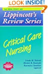 Lippincott's Review Series: Critical...