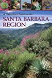 A Naturalists Guide to the Santa Barbara Region