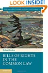Bills of Rights in the Common Law