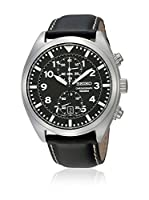 Seiko Reloj de cuarzo Unisex Sports SNN231P2 43.0 mm