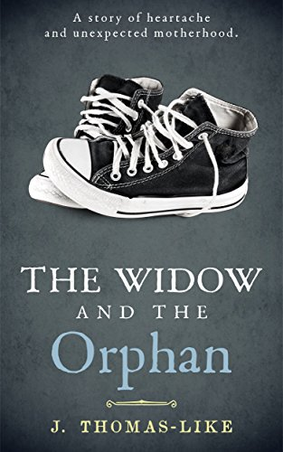 The Widow And The Orphan by J. Thomas-Like ebook deal