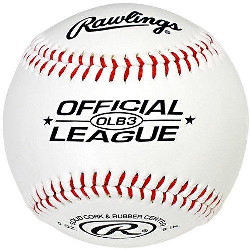 Buy Baseball Now!
