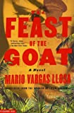 Image of The Feast of the Goat: A Novel