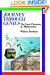 Journey Through Genius: Great Theorem...