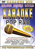 echange, troc Karaoke: Pop R&B [Import USA Zone 1]