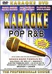 Karaoke Pop R&B