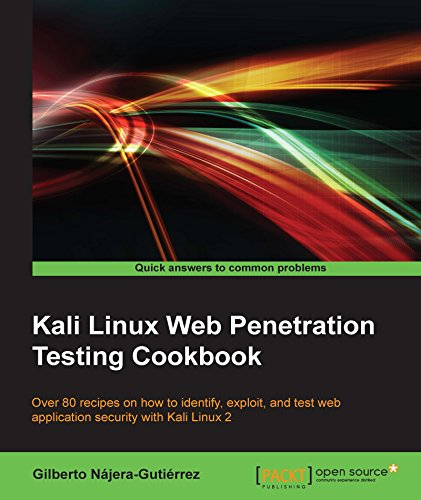 the hacker playbook 3 practical guide to penetration testing
