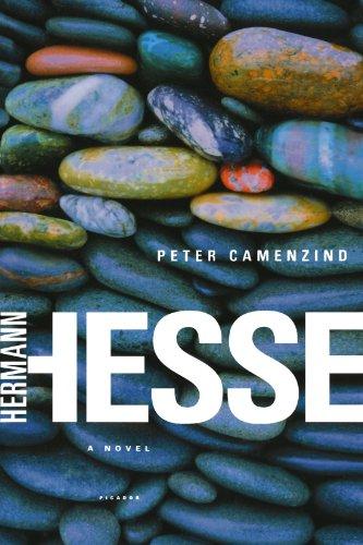 Peter Camenzind: A Novel PDF