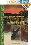 Spirit of the Rainforest: a yanomamo...