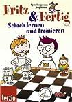 Fritz & Fertig  - Schach f�r Kinder