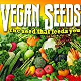 Survival Vegetable Seeds Non Hybrid No GMO Heirloom 2012 New