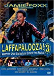 Laffapalooza! 3
