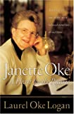 Janette Oke: A Heart for the Prairie