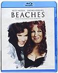 Beaches [Blu-ray] (Bilingual)