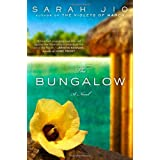 The Bungalow: A Novel ~ Sarah Jio