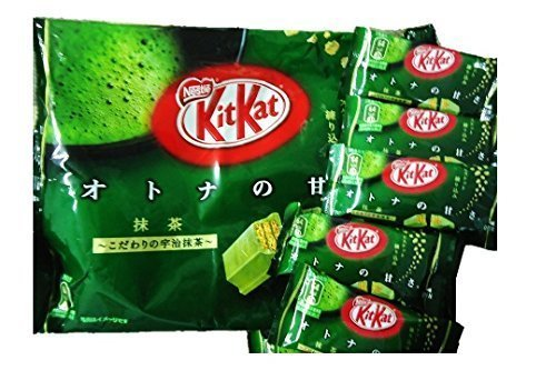 japanese-green-tea-kit-kat-2-packs-24-pieces-total