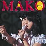 MAKOライブI+7(紙ジャケット仕様)